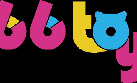 66TOY工作室确认参加2020潮流玩具线上展