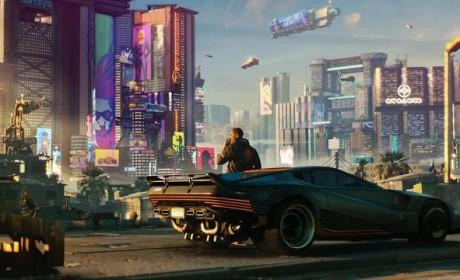 游戏错误频发引起信任危机,索尼下架《赛博朋克2077》并提供全额退款