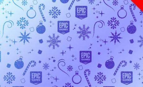 解谜冒险游戏《Inside》于Epic Games Store 开放限时免费领取