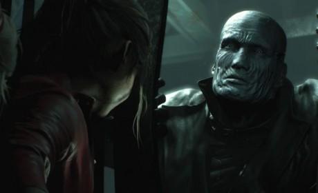 恐怖游戏可以借鉴Roguelike游戏哪些特色?