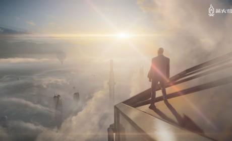《杀手 3》Polygon 评测:精彩刺激的三部曲收官之作