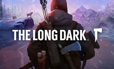 生存类游戏如何做用户界面设计?从《漫漫长夜》说起