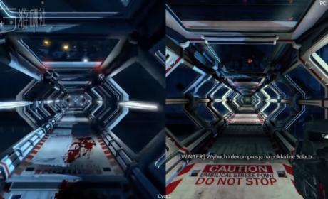 游戏存在不实宣传,玩家能从法律层面讨个说法吗?