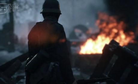 一个视频带火了《人间地狱》,然后呢?