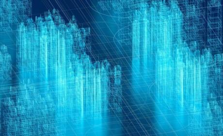 数据和算法:开启全球游戏行业的工业化新时代
