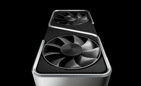 NVIDIA 发表RTX 30 中阶显卡「GeForce RTX 3060」 2 月上市价格2500 元起