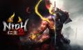 《仁王2完全版》发售特典:全版本获得新套装