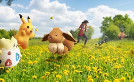 《Pokemon GO》作弊程式开发者Global++ 支付500 万美元与Niantic 达成和解