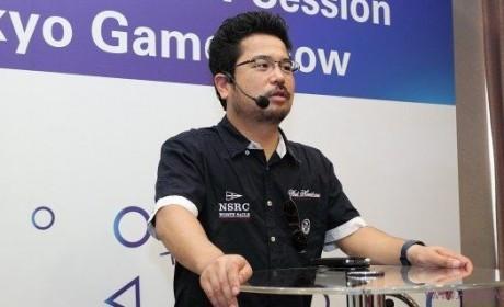 原田胜弘: 公司新项目成本惊人