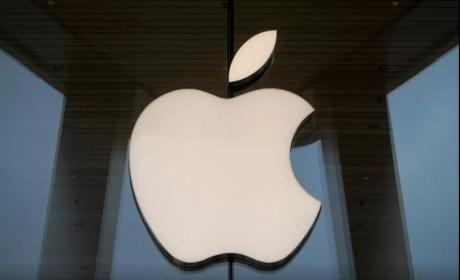 为应对苹果IDFA政策变更,六家移动广告公司结成联盟
