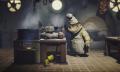 《小小梦魇2》致郁系恐怖游戏,掌上网咖带您亲临噩梦!