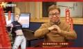 花泽香菜佐仓绫音领衔,《全明星激斗》明星声优团送新春祝福