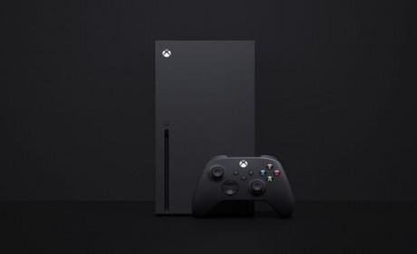 前Netflix高管加入微软Xbox 担任全球合作伙伴总监
