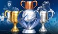 索尼注册专利为模拟器运行老游戏加入奖杯系统