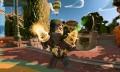 《植物大战僵尸:和睦小镇保卫战》完整版现已登陆Switch