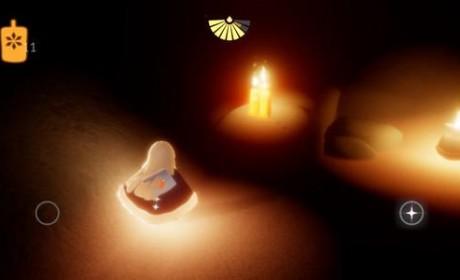 光遇蜡烛机制是什么意思?新蜡烛机制更新内容介绍