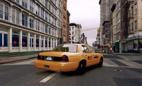 这款MOD可让玩家重温《侠盗猎车4》多人模式