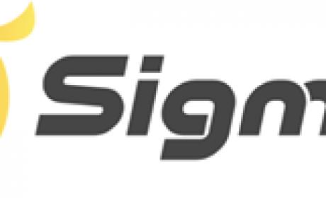 Sigmob将在2021ChinaJoyBTOB展区再续精彩!