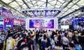 游卡确认参展2021ChinaJoyBTOC