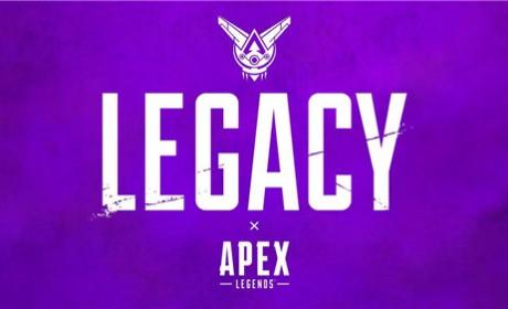《Apex英雄》出现卡顿、掉线情况怎么办?一招让你轻松畅玩新赛季