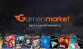 让游戏数字分销变得简单 Gamersmarket和您相约2021ChinaJoyBTOB展区