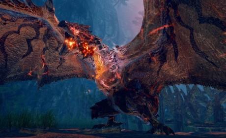 《怪物猎人:崛起》销量超卡普空预期 亚洲贡献多
