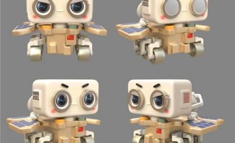 行业首展,ChinaJoy联合数字人工作委员会特设虚拟数字人主题展区