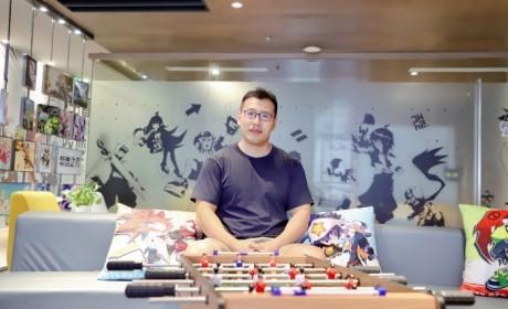 七创社&TalkingData将亮相2021全球游戏产业峰会