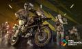 PCS4东亚洲际赛首周战罢,KX战队群星闪耀斩获周冠军