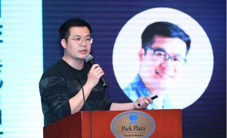 热脉(Thermite Games)游戏&云天科技确认出席全球游戏产业峰会
