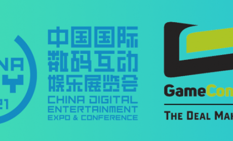 505 Games成为ChinaJoy-Game Connection INDIE GAME展区合作伙伴