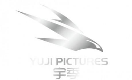 上海宇季文化确认参展2021ChinaJoyBTOB
