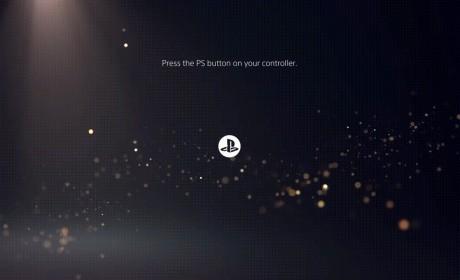 索尼申请新专利 PS5通知弹窗功能或将得到优化