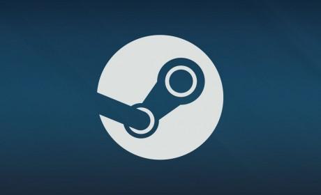 Steam账户变更地区频率更改为每三个月一次