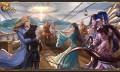腾讯视频3年正版联动《新斗罗大陆》不止是还原动画