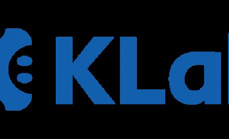 KLab确认参展2021ChinaJoyBTOB