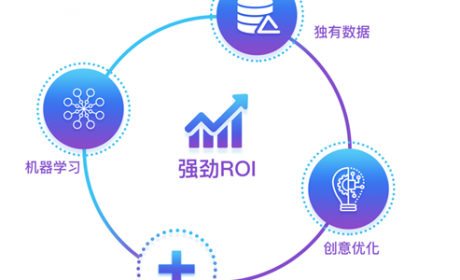 美国移动 DSP 平台 Aarki近日正式确认参展2021 ChinaJoyBTOB