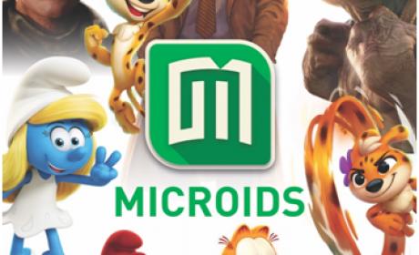 法国游戏发行商Microids近日正式确认参展2021ChinaJoy-Game Connection INDIE GAME展区
