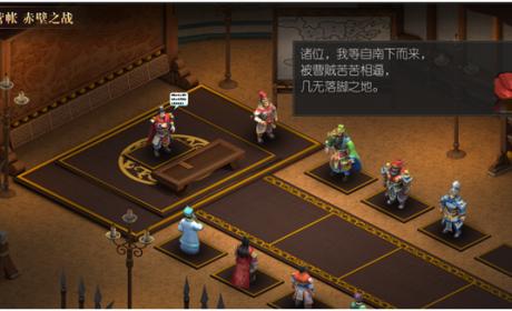 上海班图网络科技有限公司将在2021ChinaJoy-Game Connection INDIE GAME展区再续精彩