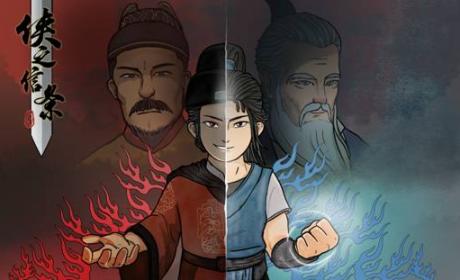 济南维克多公司确认参展2021ChinaJoy-Game Connection INDIE GAME展区