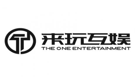 来玩游戏携手奥特曼IP游戏确认参展2021ChinaJoyBTOB