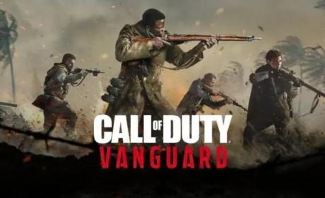 索尼或将推出更高级的PS+会员服务丨《使命召唤:先锋》将于8月20日公布