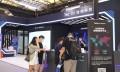 出海服务头部企业钛动科技亮相2021 ChinaJoy