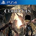 噬血代码-CODE VEIN / コードヴェイン