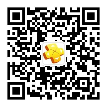 游物语官方网站安卓客户端