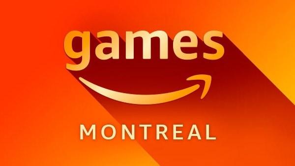亚马逊游戏成立蒙特利尔工作室 开发新在线多人游戏IP