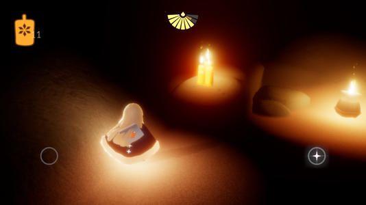 光遇蜡烛机制是什么意思?新蜡烛机制更新内容介绍[多图]图片1