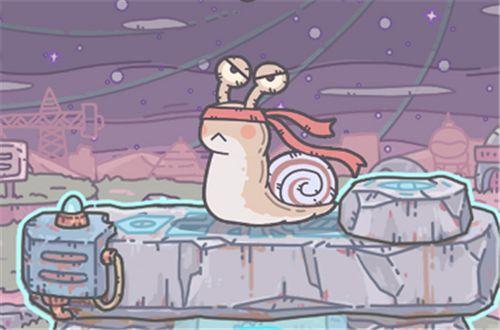 最强蜗牛龙珠许愿攻略大全2021 龙珠许愿攻略最新合集[多图]图片4