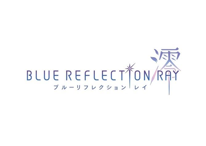 光荣宣布《蓝色反射》新游制作 《TIE/帝》登<a href=