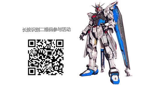 图6_副本.jpg
